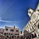 Piazza dei Signori, Padova