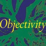 Daston & Galison (2007) Objectivity