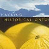 Hacking (2002) Historical Ontology