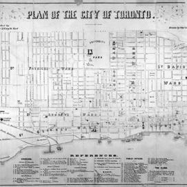 2011131-plan-of-toronto-1858.jpg