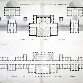 lunatic asylum map.jpg