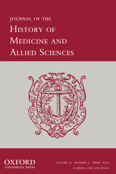 jalsci_75_2cover